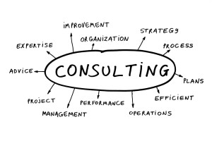 Conceptual Consulting